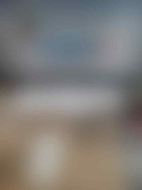 JUAL BATERAI LIS1576ERPC ORIGINAL UNTUK SONY XPERIA M4 AQUA BERGARANSI