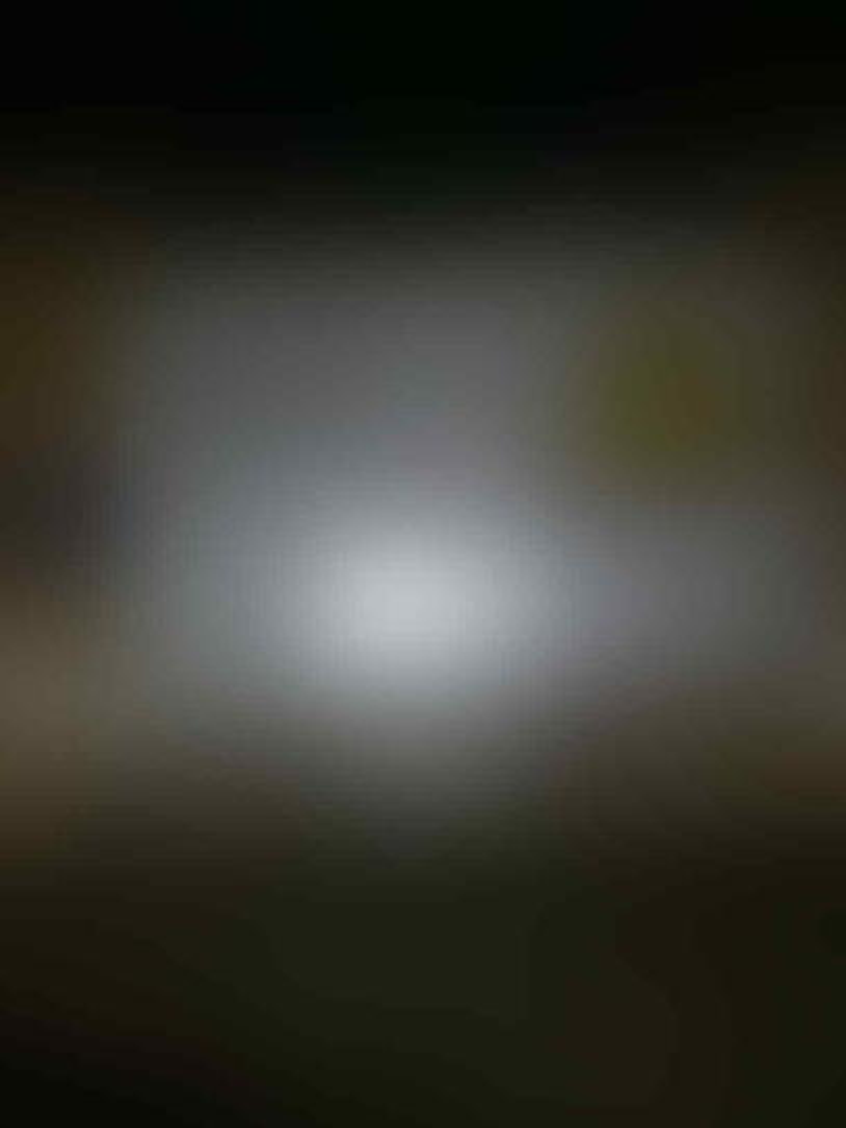JASA REPAIR BOOT UNBRICK VIA JTAG ANDROID SONY-SAMSUNG-HTC-DLL ==BEKASI==