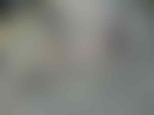 SALE!!!!! ROAD BIKE MERIDA RIDE 88 pembelian 20Juni14 pakai baru 3x