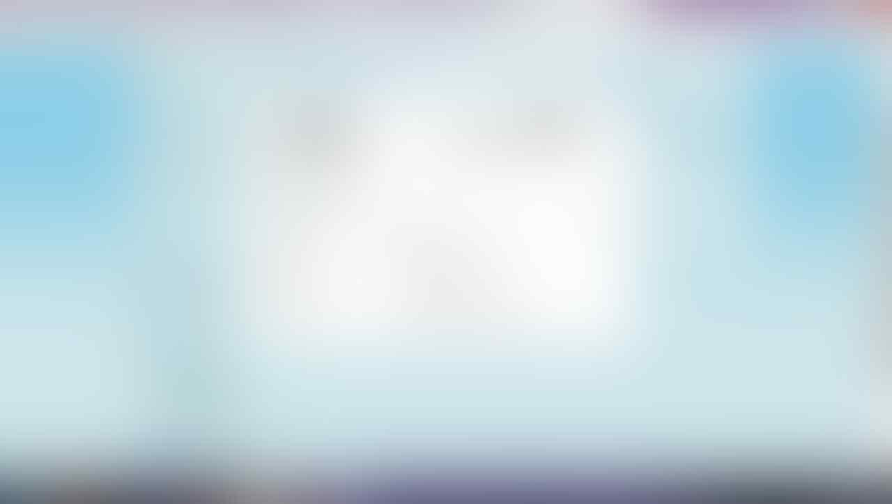 [Waiting Lounge]  All about XiaoMi  ( Xiaomi Lovers Masuk )