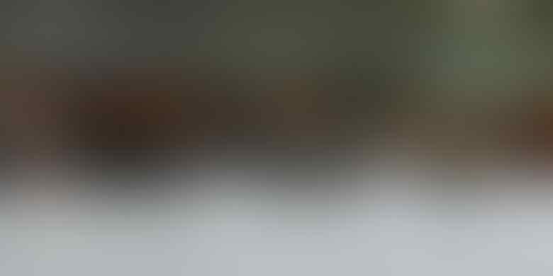 [BREAKING NEWS] 1 Ramadhan 1435 H Jatuh Pada 29 Juni 2014.