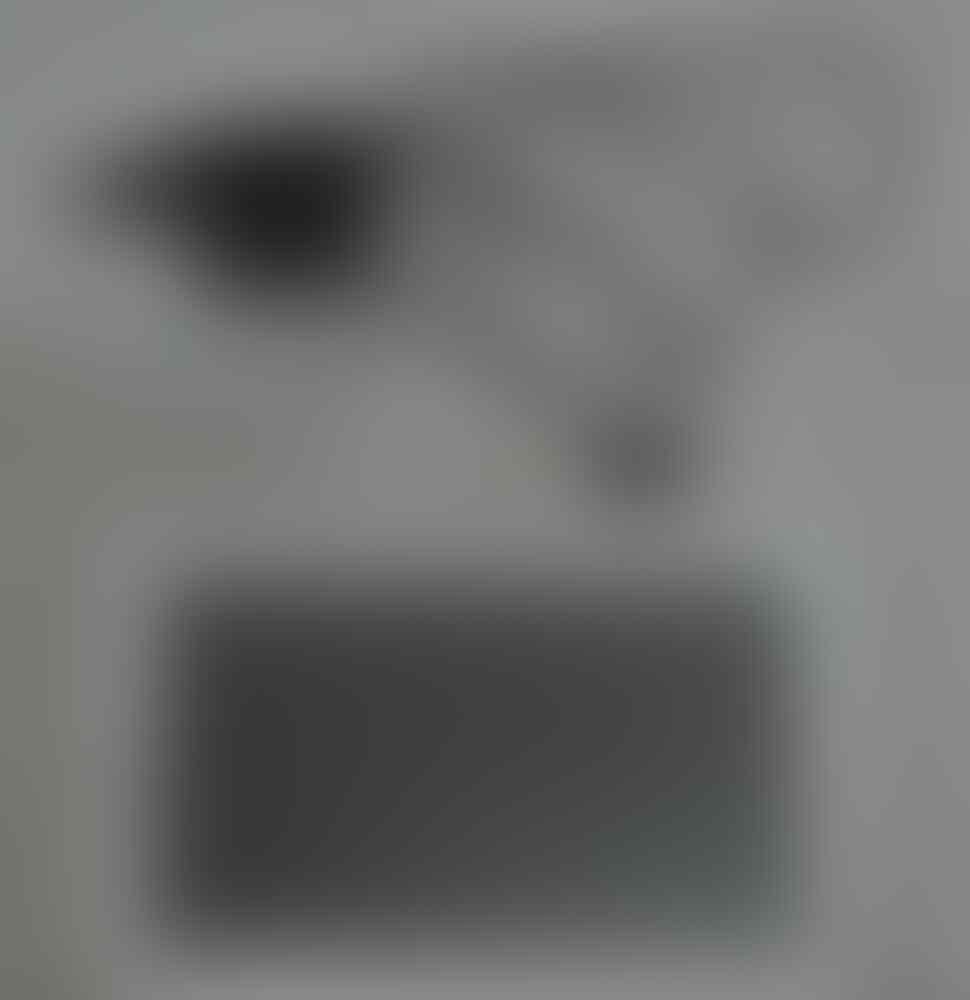 Jual Samsung Galaxy Tab 2 7.0 Mulus dan Fullset