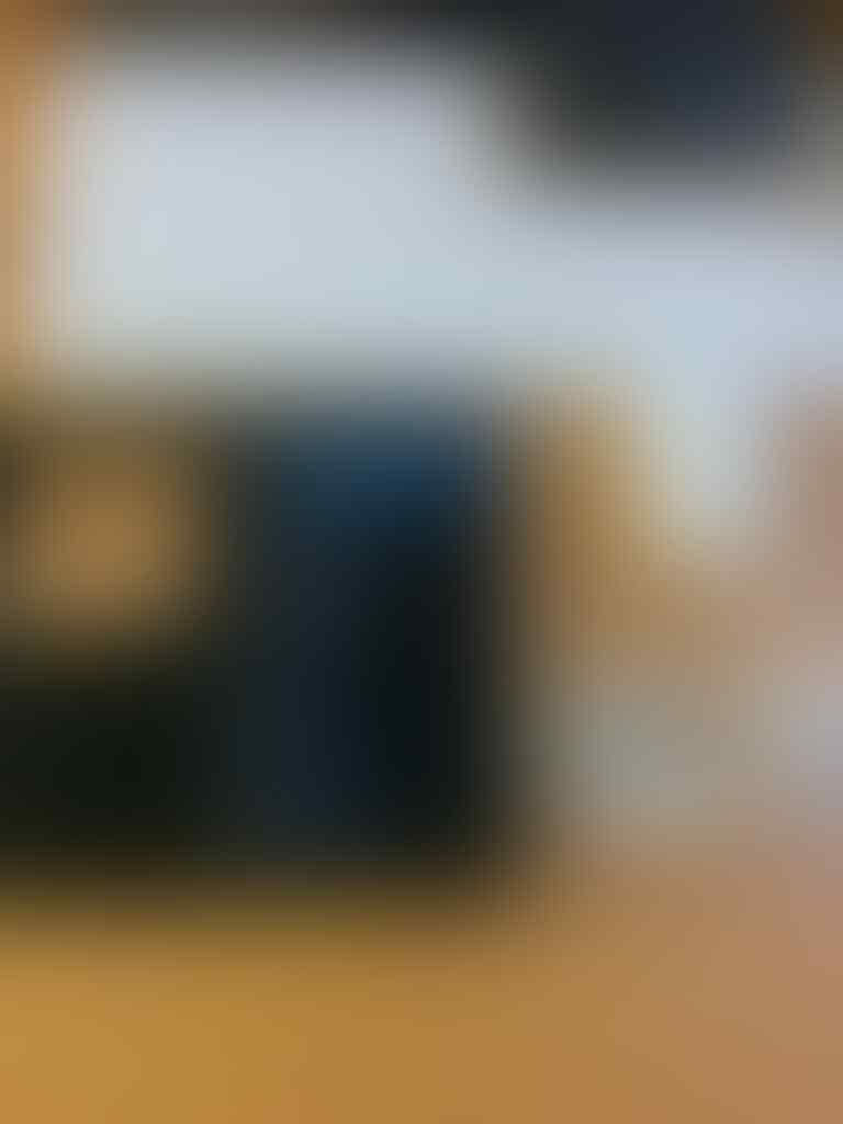 SAMSUNG GALAXY NOTE 3 (SM-N900) SECOND BATANGAN. KONDISI MASIH OKE