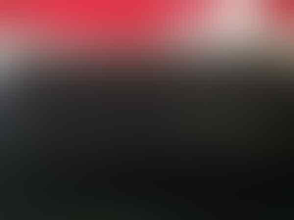 Dompet Marc Jacobs ORI 100% Loose (No Box)