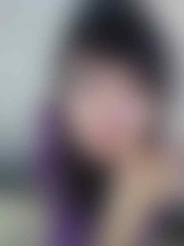 Gunakan Hak Pilih Lo dengan Selfie Bangun Indonesia!