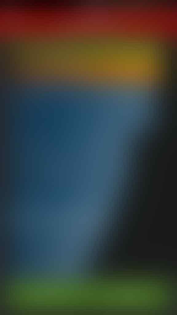 ASUS ZENFONE 5 INTEL 2.0GHZ ROM 2GB STORAGE 16GB..BNOB!!