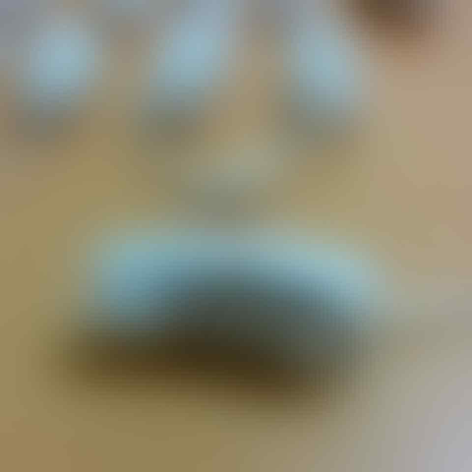 HANDFREE EARPHONE SAMSUNG ORIGINAL 100%. JAMIN