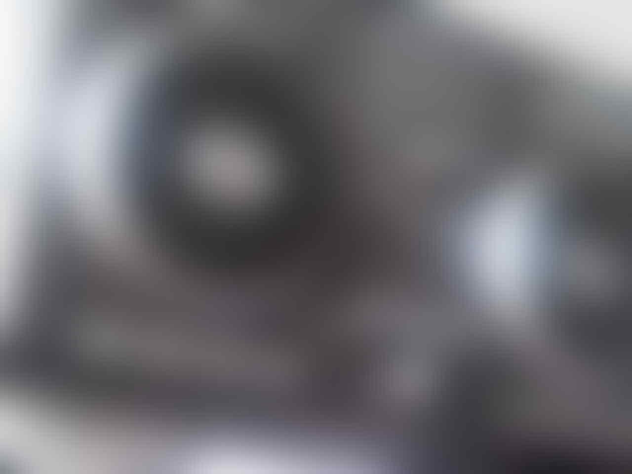 NUMARK MIXTRACK PRO BUILT-IN SOUNDCARD (SUPER RARE)
