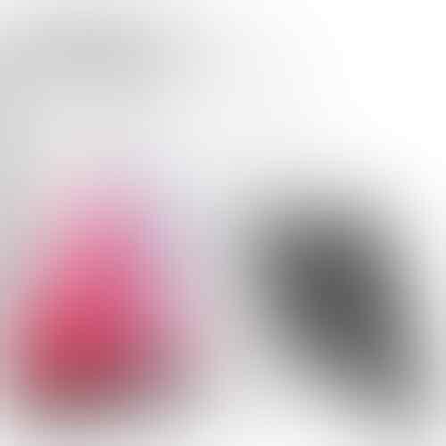 RINGKE MAX, FUSION, SLIM LG G3, HTC ONE M8, MOTO E, G, SPIGEN CASE