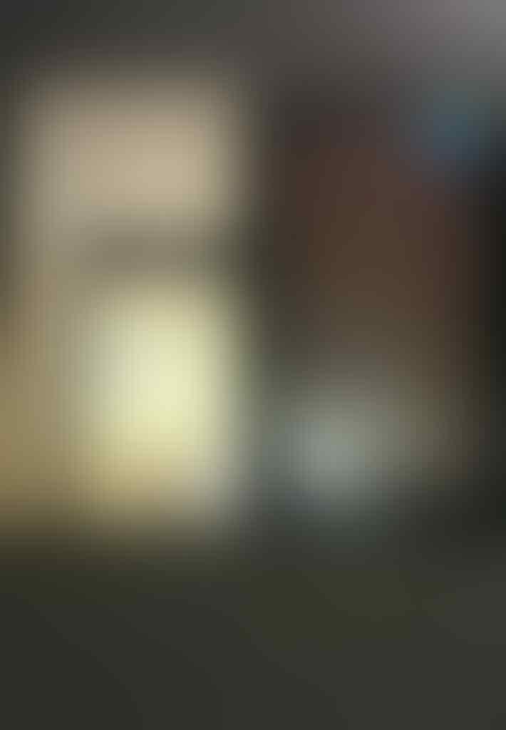 Asus Zenfone 5 Gold Ram 2GB FREE Flipcase