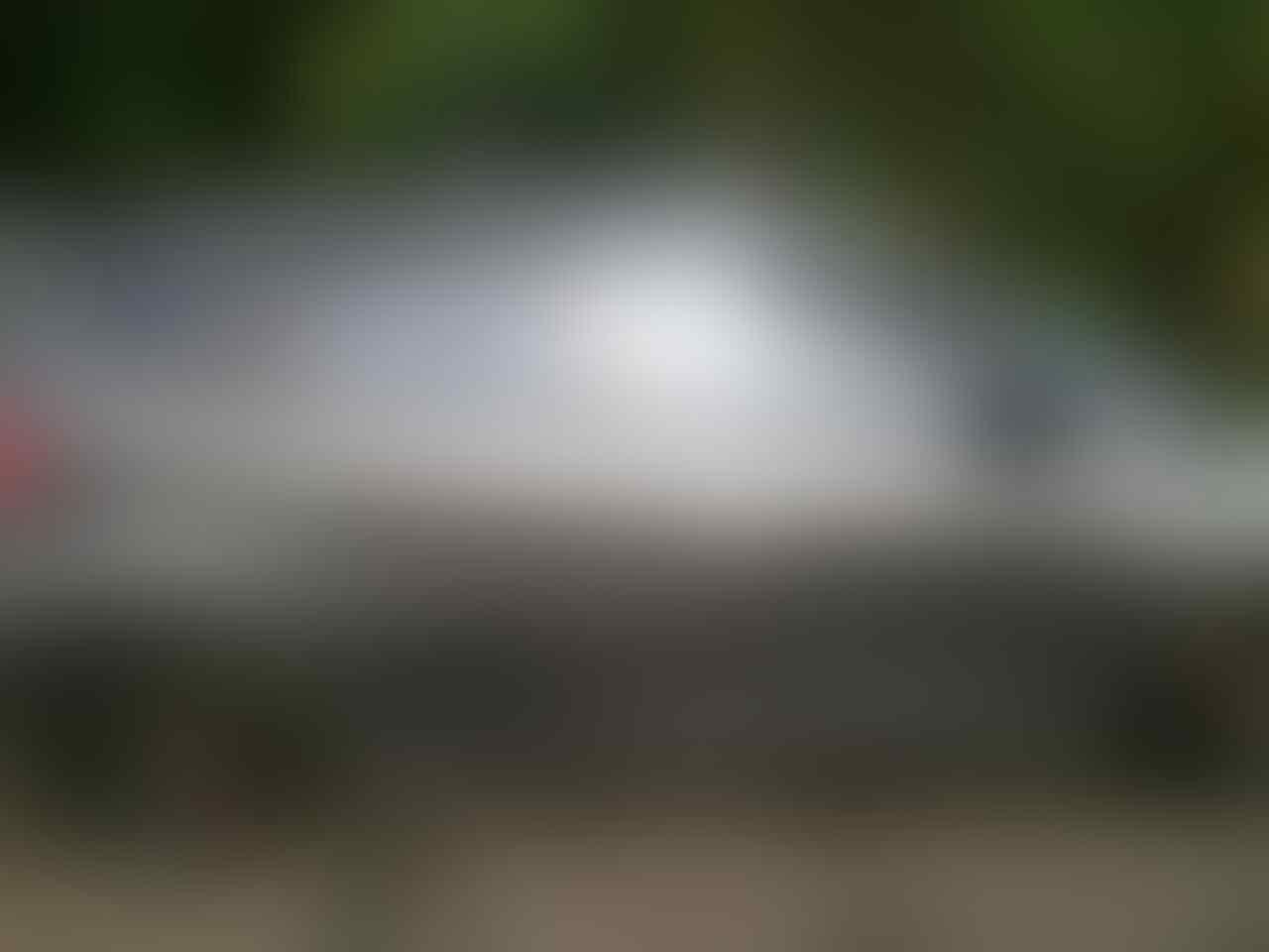 [WTS] Honda Jazz Type S Full Mugen (Exclude Velg) Tahun 2011