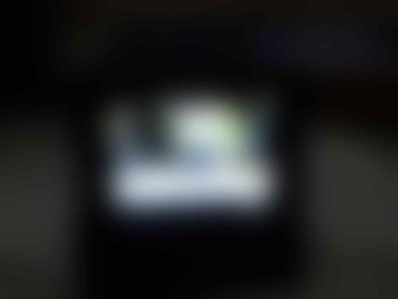 GoPro Hero3+ Black Edition dan LCD touch bacpac