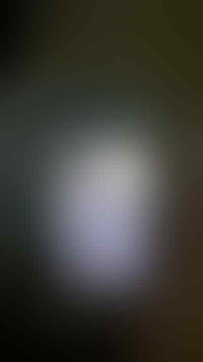 J>samsung s3 mini white bisa barter Nokia XL/Lumia 720/Lenovo a850+