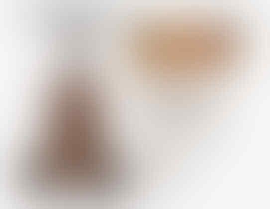 FAST PO 7 HARI - Semua Merek Kosmetik Korea