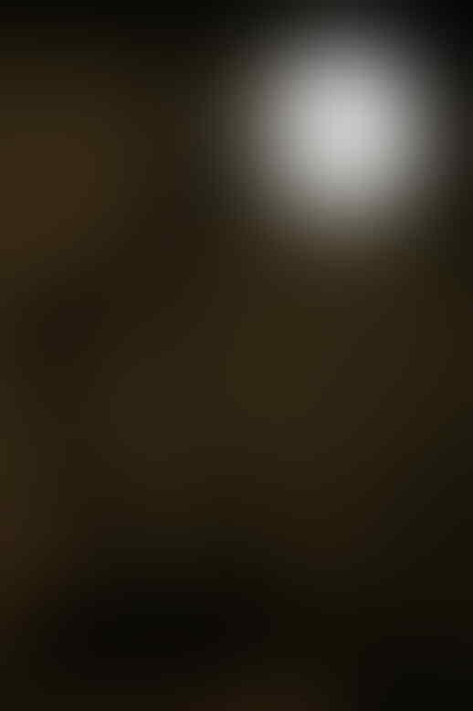 Jual Lampu Meja Belajar Keren (seperti logo pixar)