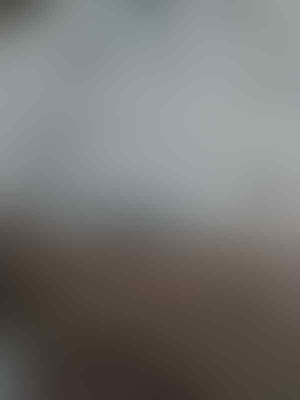 >>>APPLE IPHONE 4 Cdma 16GB White Second Us Verizon Kondisi Kinclong Mulus Fullset<<<
