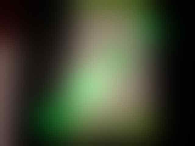 POWERBANK AMO [OPPO PARTNER] SURABAYA - JAWA TIMUR