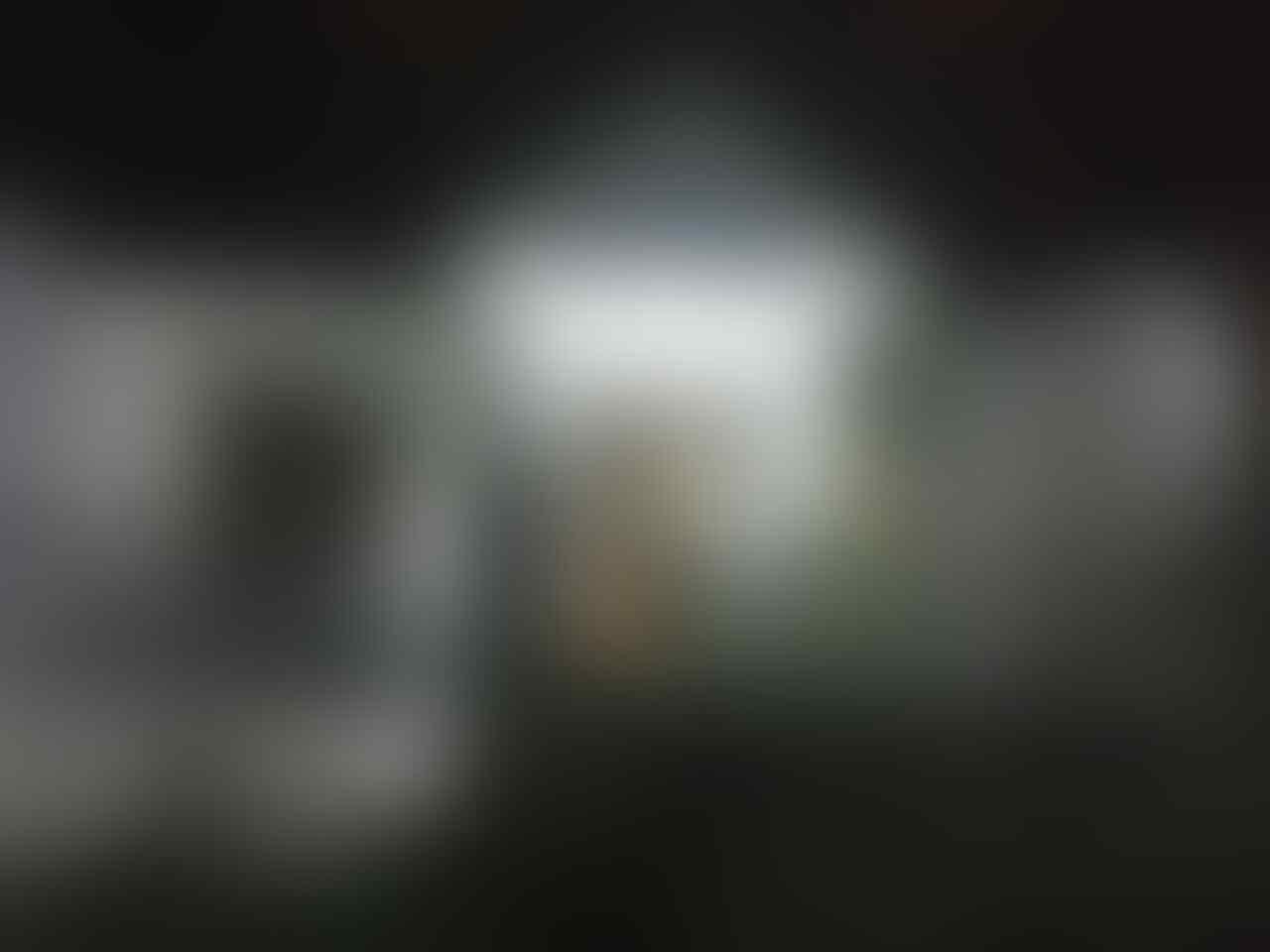 [JUAL] Rumah 22/60 Perum Bumi Kencana Permai, Tanah Sareal, Kota Bogor