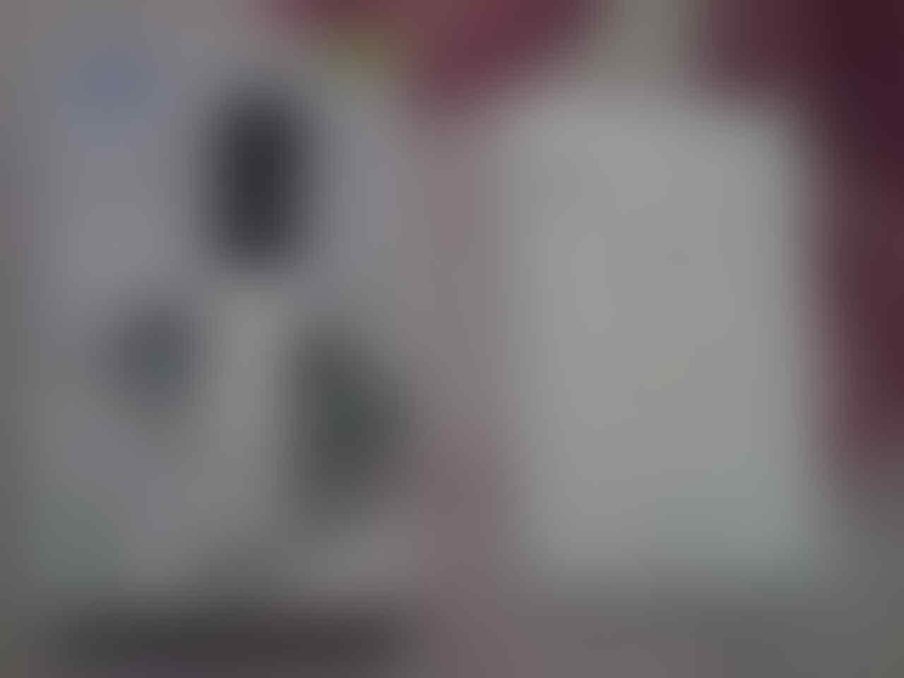 Galaxy Tab2 7inch P3110 Wifi White 8GB Fullset murah masuk dulu