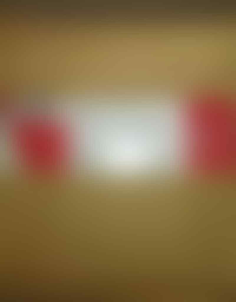 Asus Zenfone 5 RED Ram 2GB