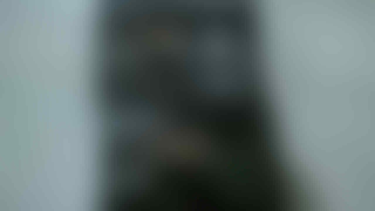 ^*^ {Takstar} Headphone TERMURAH & WORTHED (HARGA LBH SPECIAL UTK QUANTITY ORDER) ^*^