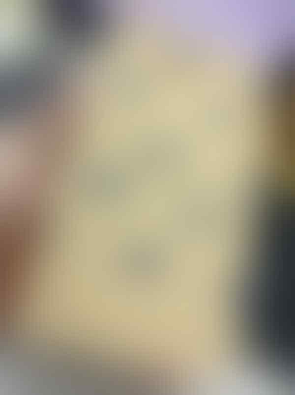 Wts samsung galaxy note 3 neo brand new resmi SEIN COD bogor & jakpus sarinah
