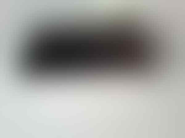 Iphone 4 size 32GB black