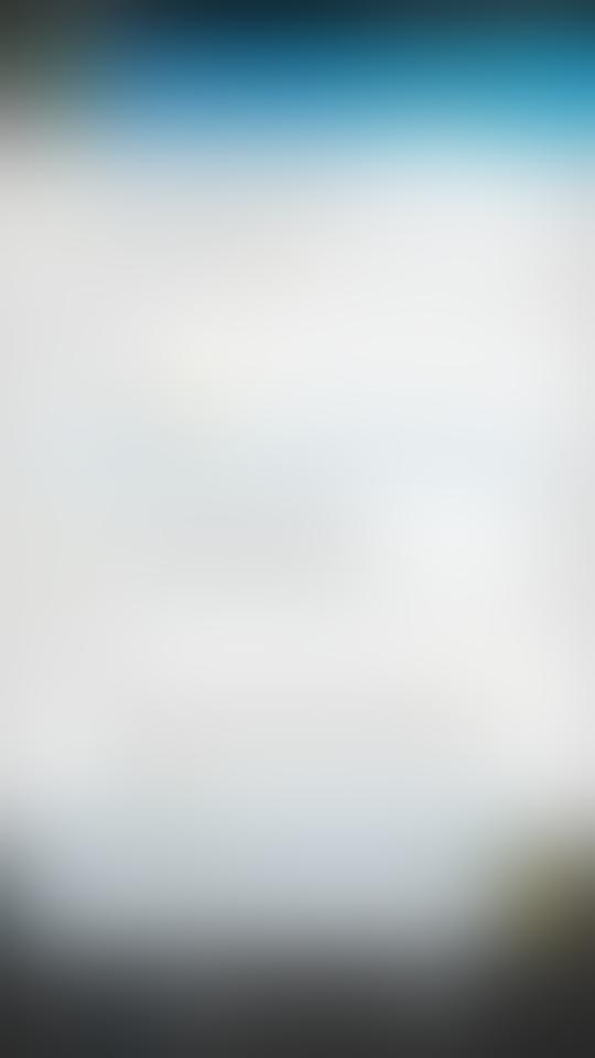Cream Wajah Herbal, 100% halal dan aman, hasil cerah alami (Batrisyia Herbal Cream)