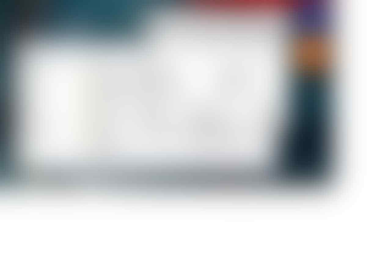"""JUAL MURAH HDD 3.5"""" WD BLUE 500GB SATA 3 MULUS FULL ISI - BANDUNG"""