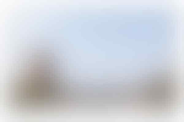 PROMO LED LG MURAH 47LB6500 / 50LB6500 / 49LB620T / 42LB650T / 50LB582T / 50LB6700