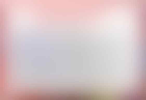 [CPNS + BUMN] Kumpulan Semua Lowongan CPNS + BUMN KASKUS - Part 10