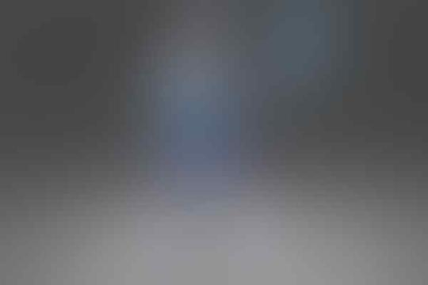 Dota 2 Etaskusut online shop SET| TOOLS|HUD|DLL Murah & Berpengalaman!!