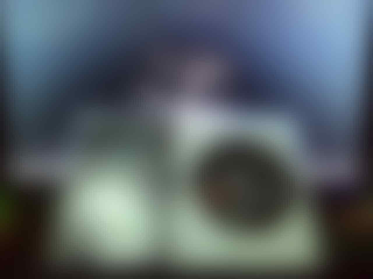 WD (Watch Dogs) PC ORI +DVD Installer