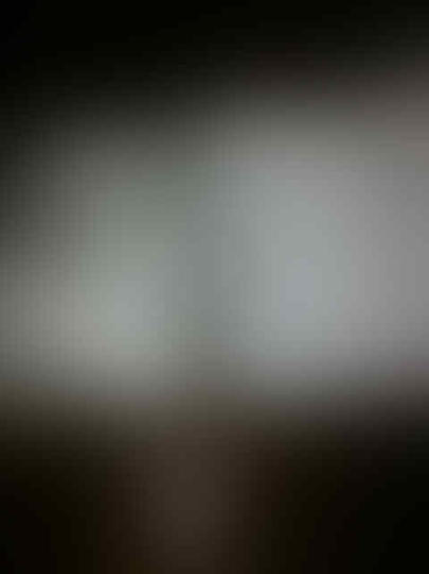 Iphone 4, 8GB White Mulus, masih ber-Garansi