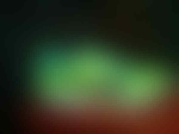 Dijual Nike TIEMPO MYSTIC IV IC (Futsal) (Green Glow) Original Solo