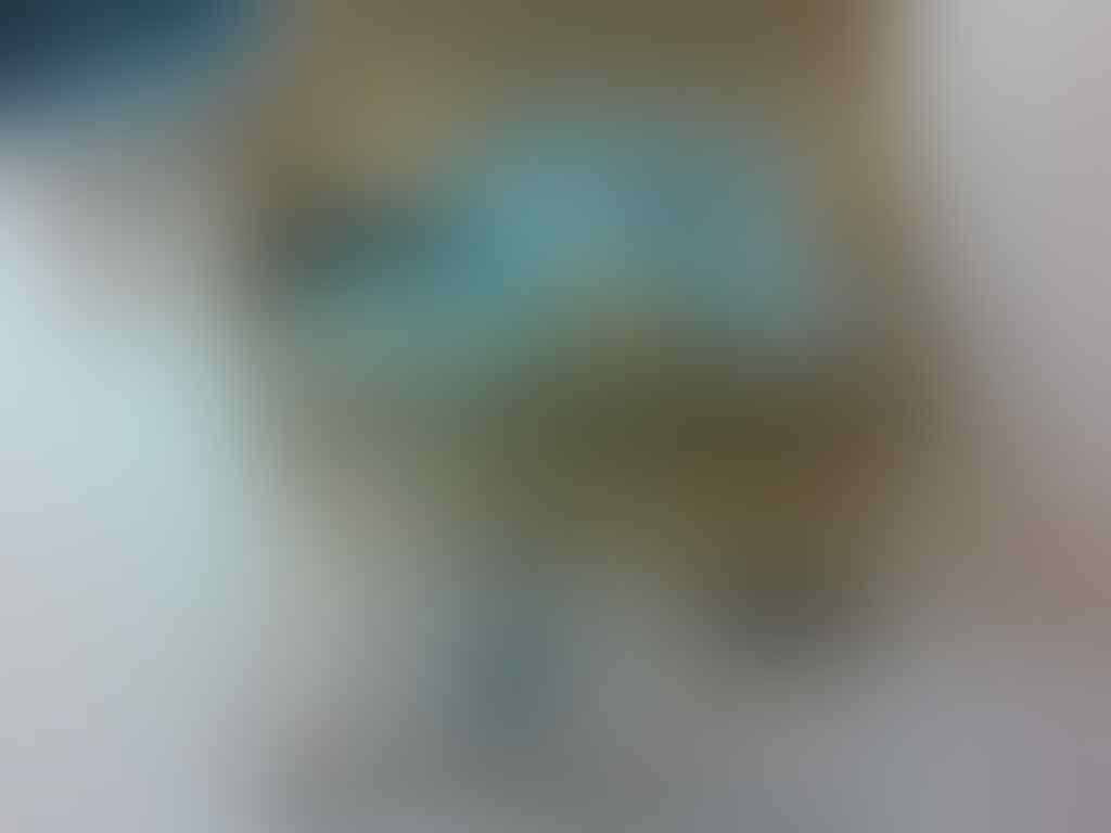 SAMSUNG GALAXY NOTE 3 (SM-N900) BNIB 32GB, Depok-Tangerang