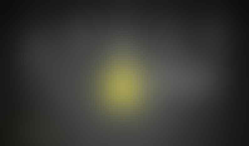 ₪ ★ Special Thread Kaskus - REVOLUTION ★ ₪ - Part 22