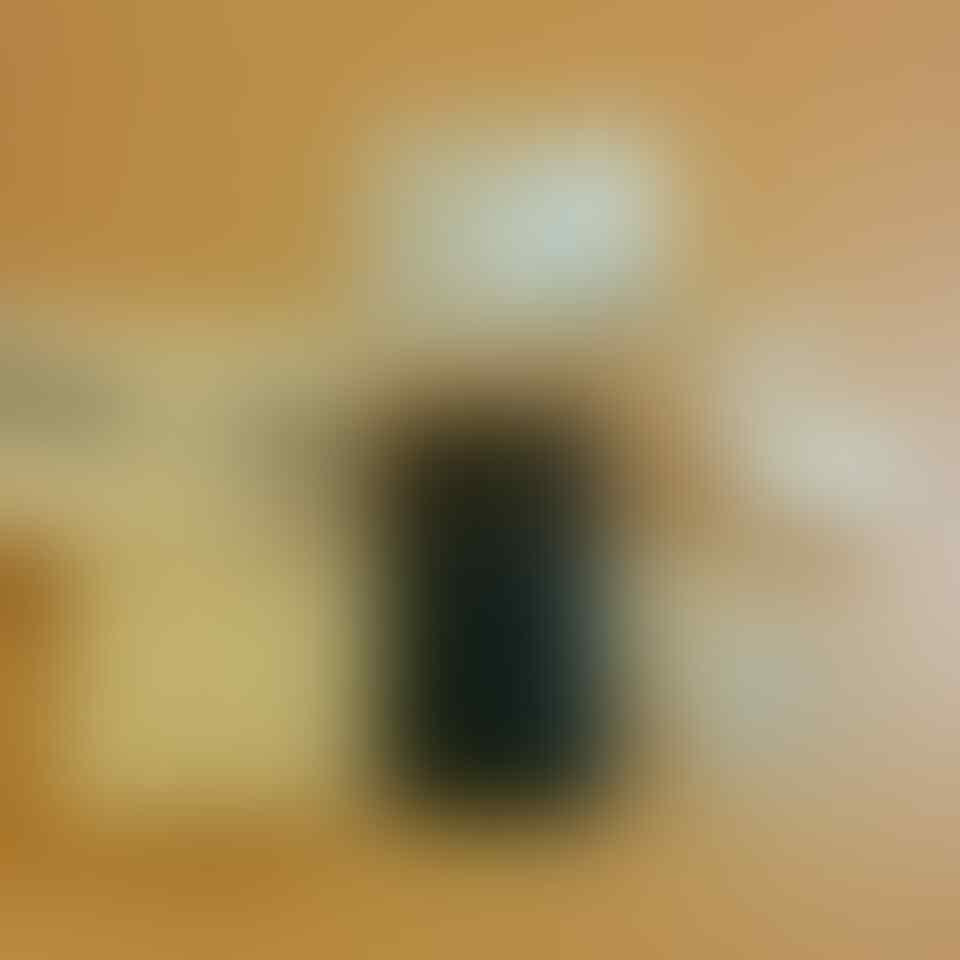 WTS : SAMSUNG GALAXY NOTE 3 (SM-N900). KONDISI PERFECT. GARANSI PANJANG
