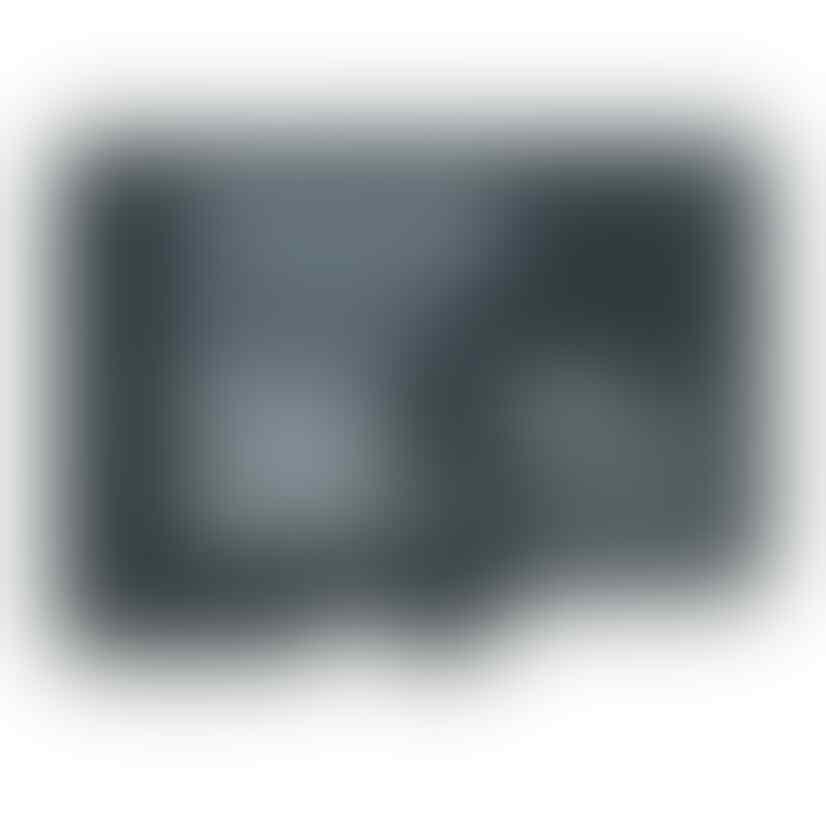 SALE ! Grosir dan eceran MicroSD dan SDcard banyak merk. HARGA TERMURAH