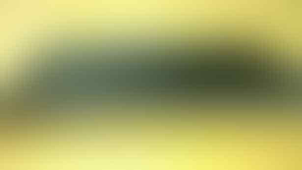 j>lumia 925 white + bonus