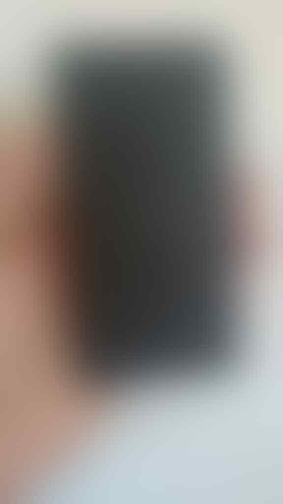Sony Xperia ZR, Like New, Fullset dan masih garansi. Murah..!!