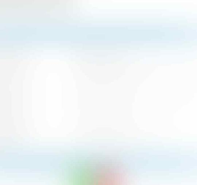 [kreutzx] ★★★ SMSNUSA Profit 30% per Bulan + Full Support + RCB Inside !!! ★★★