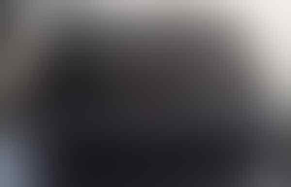 AC RYAN PLAYON HD3 | Mulus + Fullset + Garansi