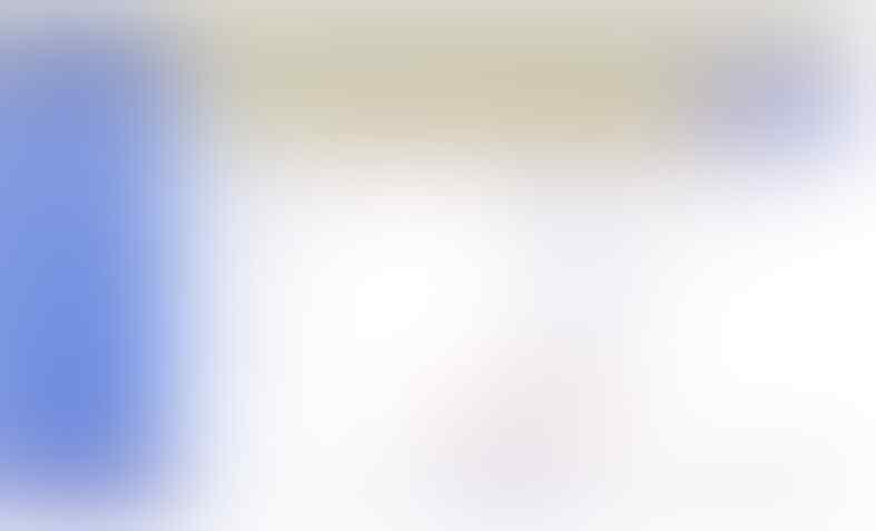 ★★★★★ REKBER INDOBANK [Terpercaya Peduli Sesama] - Part 2