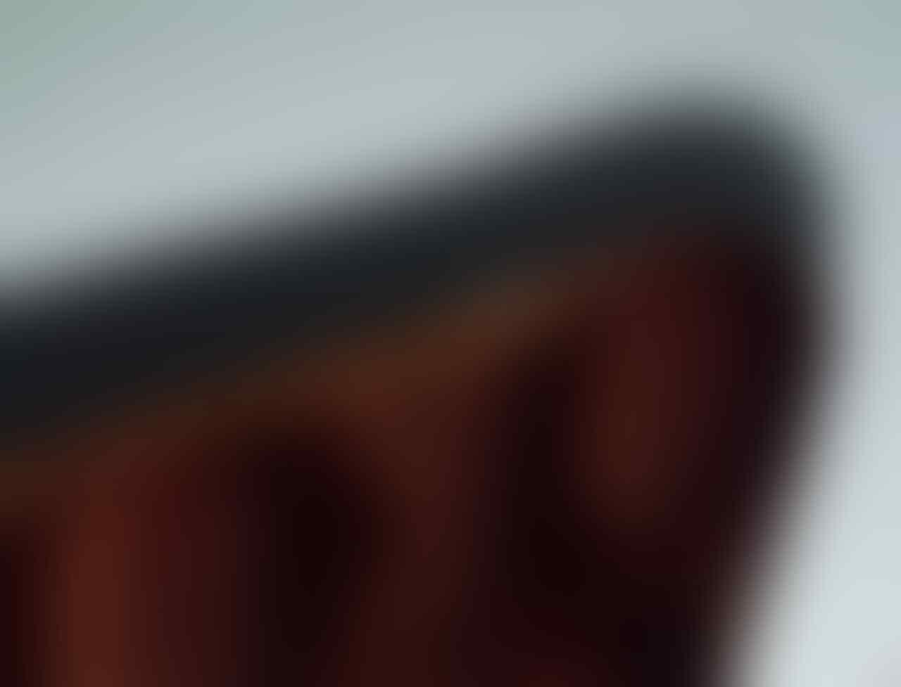 Cat Tepian Pinggir Kulit - Leather Edge Finishing Paint (Leather Good's)
