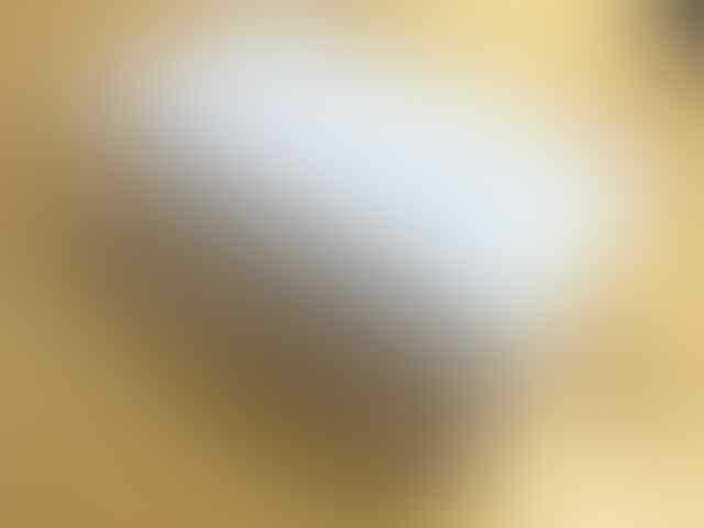 Iphone 6 64 gb Space Grey BNIB segel plastik apple