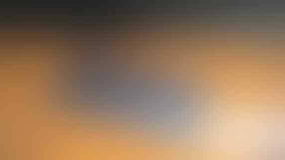 Xiaomi Redmi 1S dari Lazada Flash Sale 18/9/2014