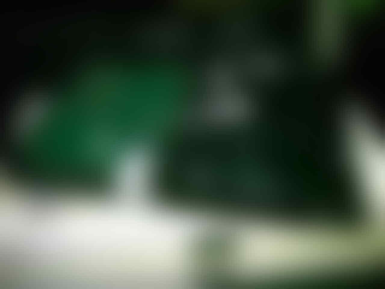 JUAL MURAH HDD SEAGATE 250GB FULL ISI MOVIES - BANDUNG