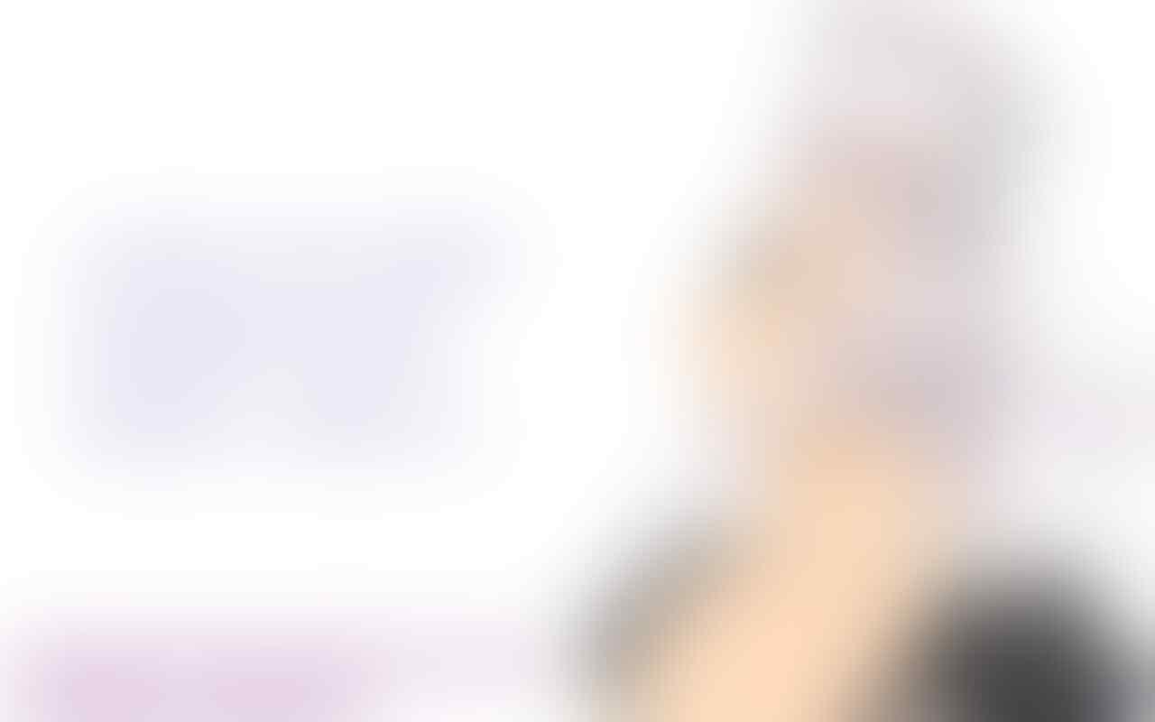 Jasa Isi Anime ke HDD Khusus Anime Sub Indo Only Termurah..