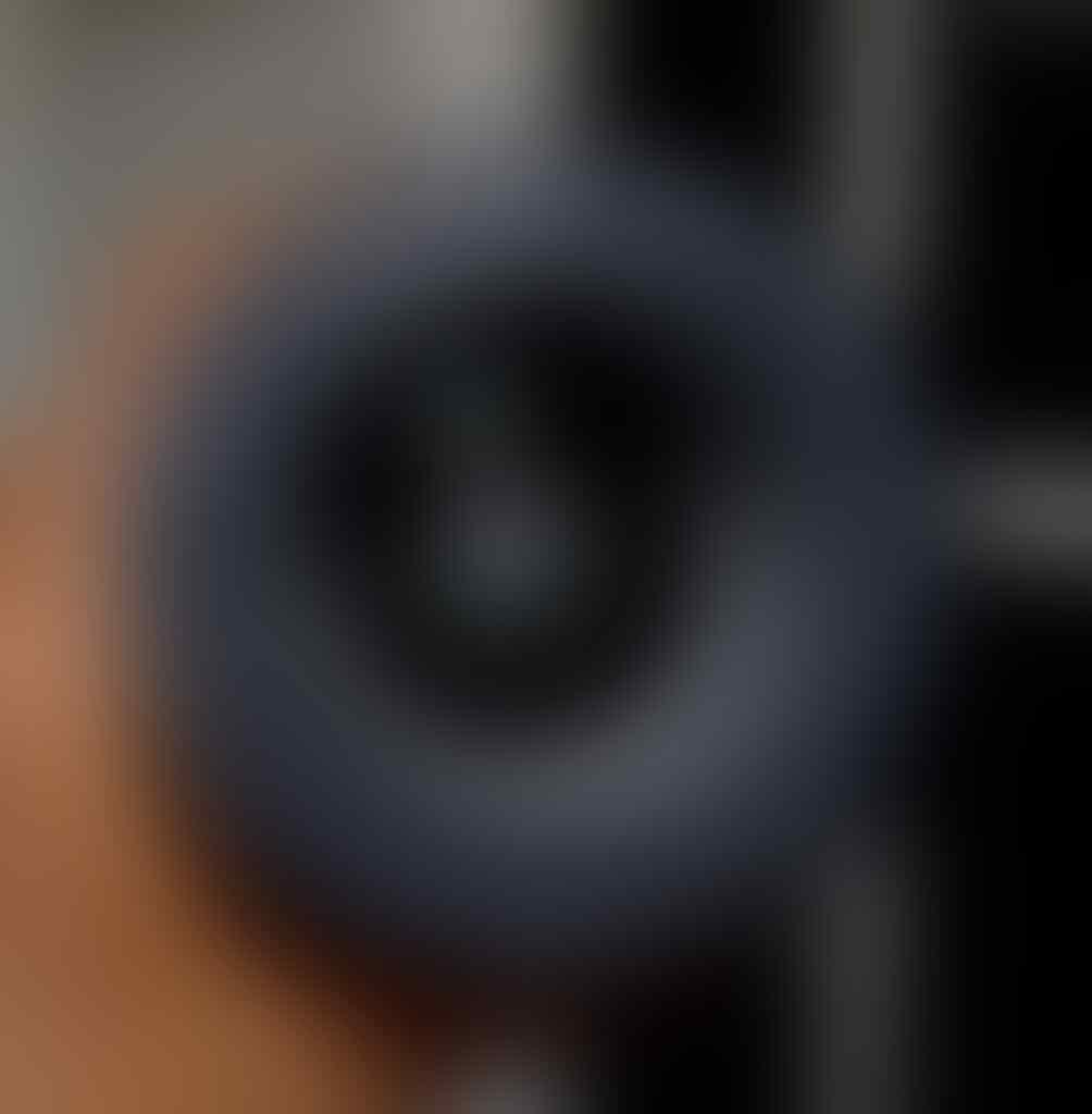 Lensa Tamron SP AF 17-50mm F 2.8 XR Di II LD Aspherical IF for Pentax